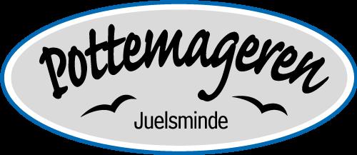 Pottemageren i Juelsminde | Würtz Keramik